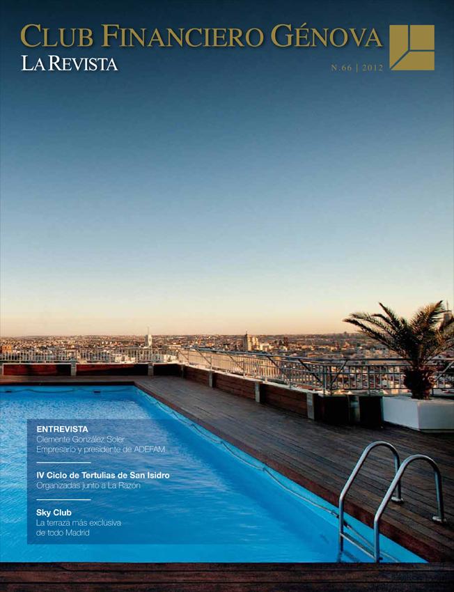"""<a href=""""http://www.clubfinancierogenova.com/revista/n66/"""" target=""""_blank"""">La Revista nº 66</a>"""