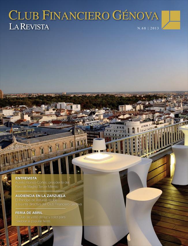 """<a href=""""http://www.clubfinancierogenova.com/revista/n68/"""" target=""""_blank"""" >La Revista nº 68</a>"""