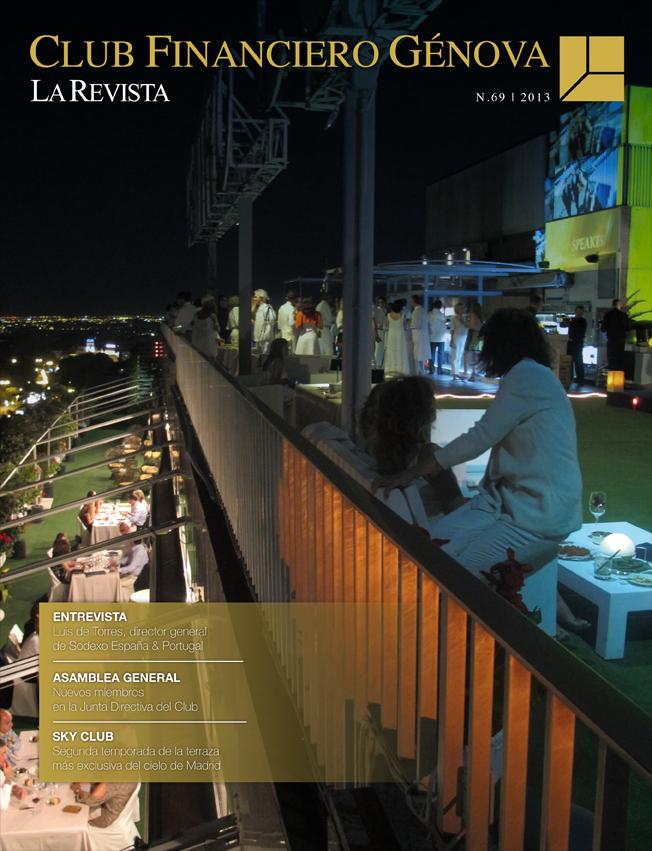 """<a href=""""http://www.clubfinancierogenova.com/revista/n69/"""" target=""""_blank"""">La Revista nº69</a>"""