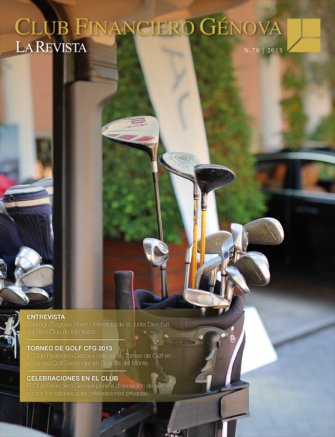 """<a href=""""http://clubfinancierogenova.com/revista/n70"""" target=""""_blank"""">La Revista nº 70</a>"""